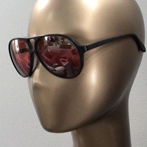 Serengeti 5231L Corning Optic Aviator Sunglasses